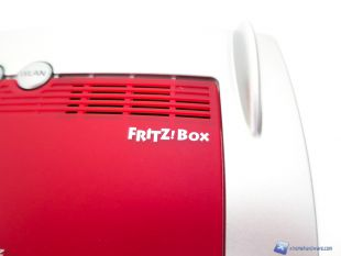 FRITZBox-4020-13