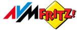 avm fritz logo
