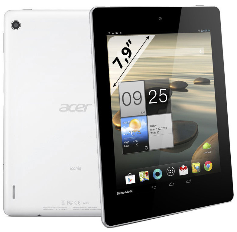 Acer Iconia A1 02