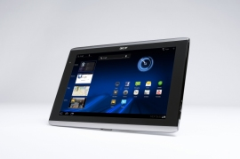 Acer_Iconia_Tab_A500_02