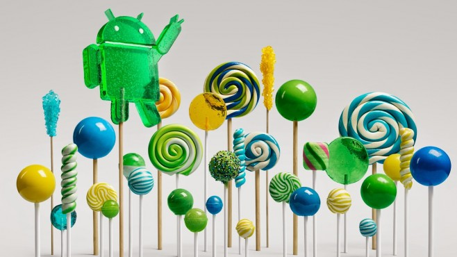 Lollipop-Forest-658x370