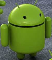 android_logonews