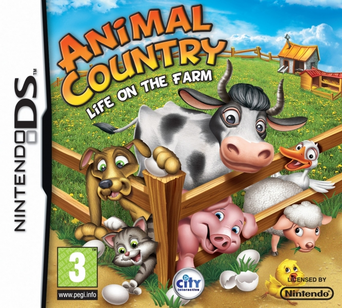 AnimalCountry_coverDS