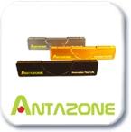 Recensione Antazone Dissipatori per RAM