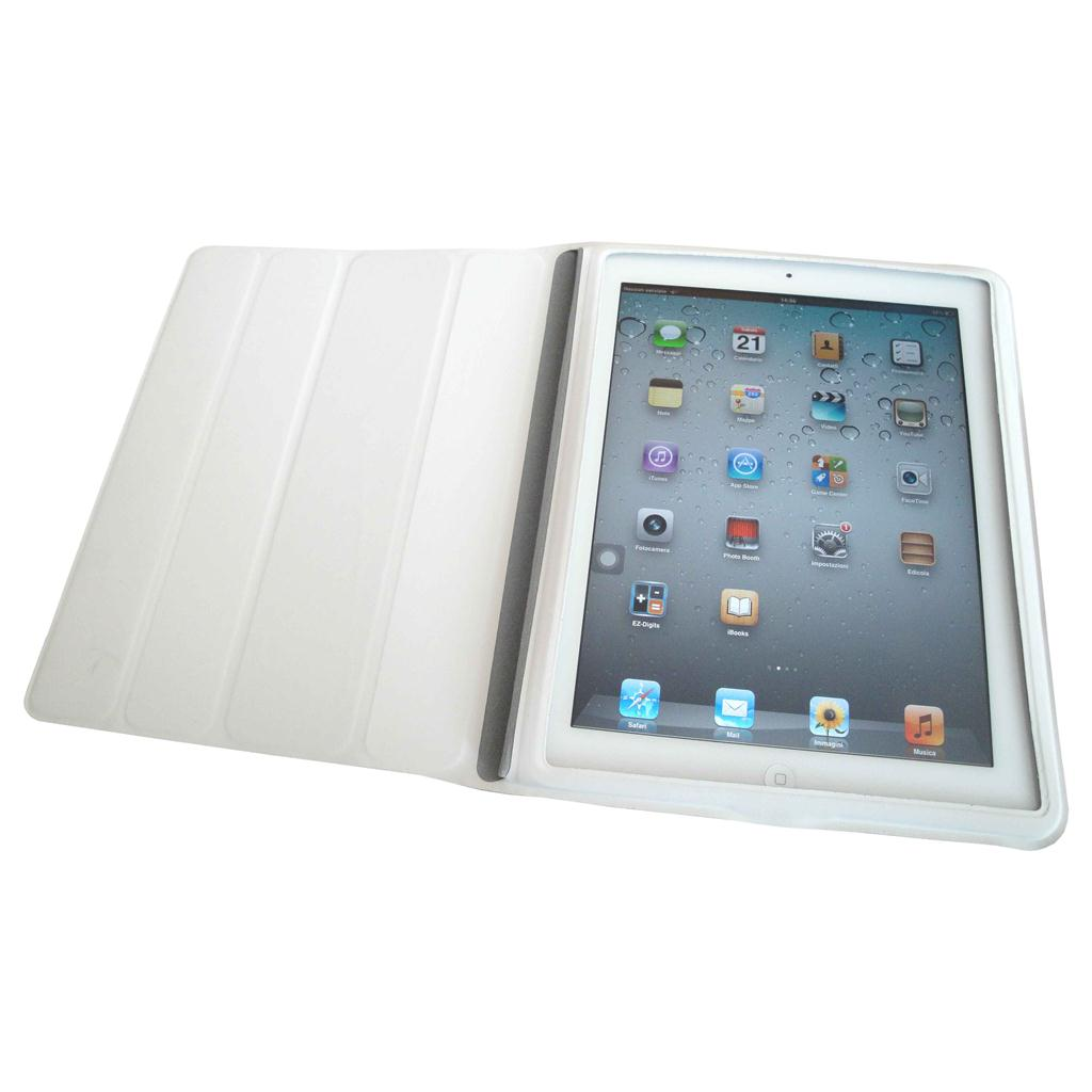 Incredibile offerta sulle custodie per Apple iPad 2 di Anycast Solutions