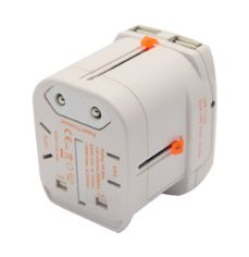 Dualteq travel_power_adapter-4