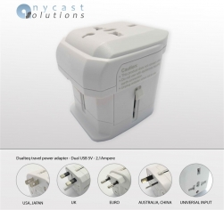 Dualteq travel_power_adapter_1