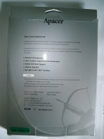 Scatola_Apacer_R