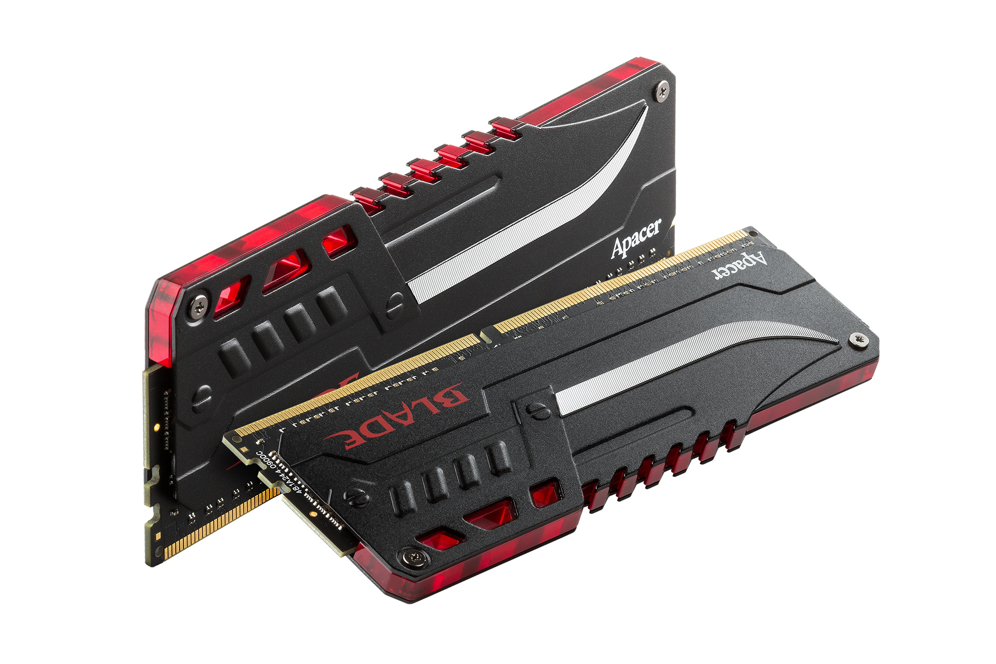 BLADE FIRE DDR4 4 Low