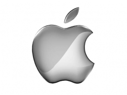 Apple Keynote 22 Novembre, iPad Air e mini Retina svelati
