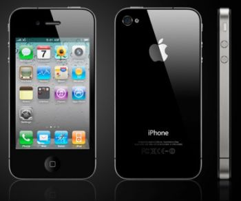 iphone_4_completo