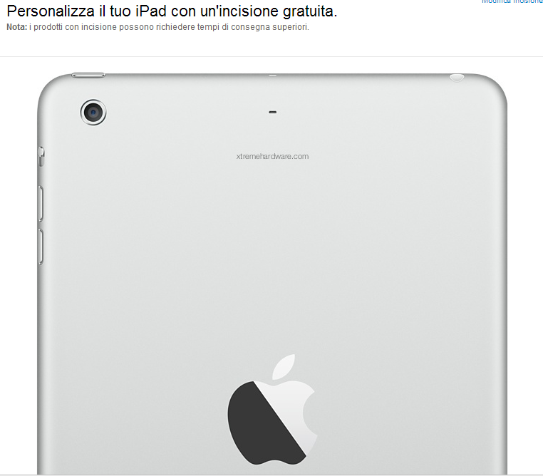 Apple iPad mini retina 2013 02
