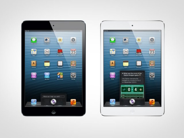 apple ipad-mini retina