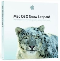 Apple_Mac_OS_X_Snow_Leopard_02