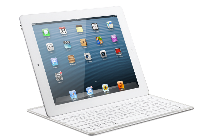 Archos tastiera bluetooth ipad 01