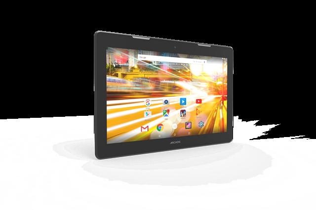 ifa 2016 archos presenta il nuovo tablet archos 133 oxygen. Black Bedroom Furniture Sets. Home Design Ideas