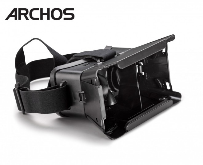 archos-vr-glasses-01
