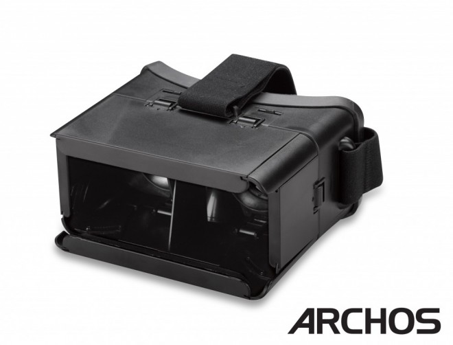 archos-vr-glasses-02
