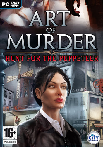 Art-of-murder2_cover14_EN