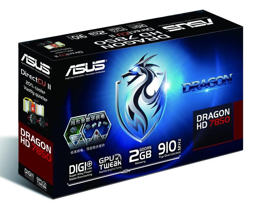 ASUS-HD-7850-Dragon-Edition-1