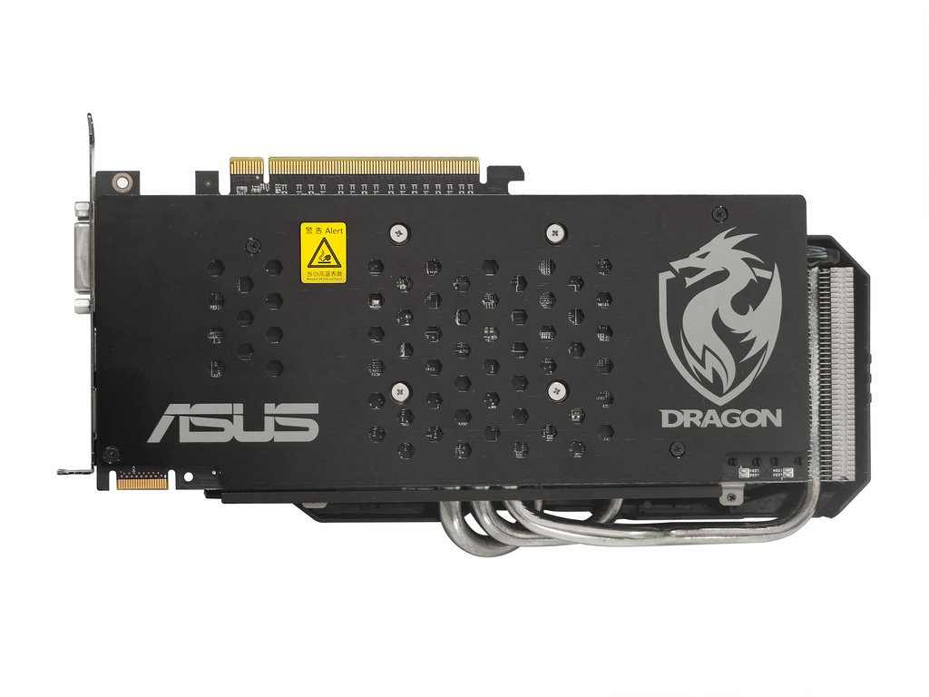 ASUS-HD-7850-Dragon-Edition-2