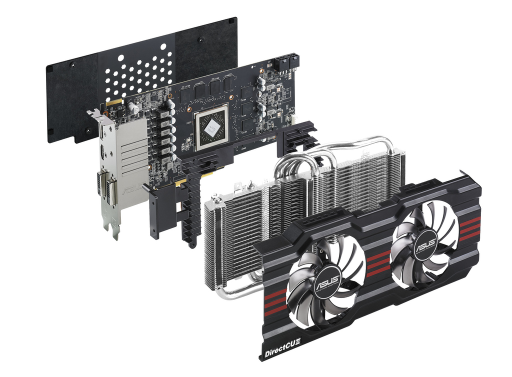 ASUS-HD-7850-Dragon-Edition-3
