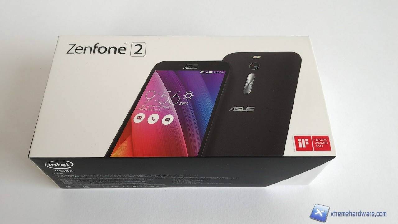 Zenfone2 21