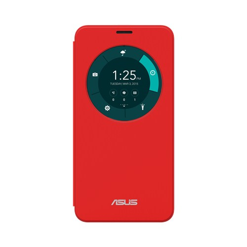 asus cover