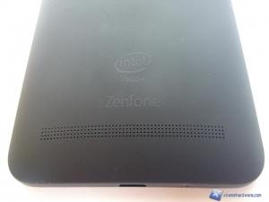 Zenfone2 17