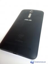 Zenfone2 20