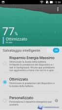 Zenfone2sshot 11