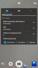 Zenfone2sshot 14