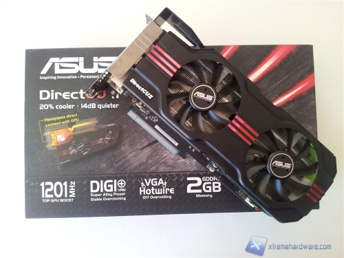 ASUS680DCIITOP 39