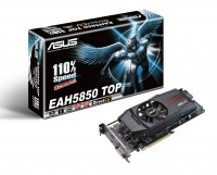 ASUS_EAH5850_DirectCU_TOP_graphics_card