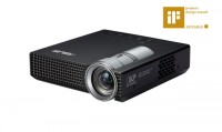 PR_ASUS_P1_LED_Portable_Projector