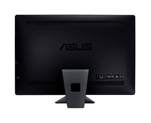 PR_ASUS_ET2700_All-in-One_PC_Back_Panel_low