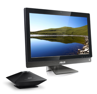 PR_ASUS_ET2700_All-in-One_PC_with_External_Subwoofer_low