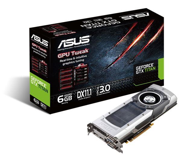 ASUS GeForce GTX Titan 01