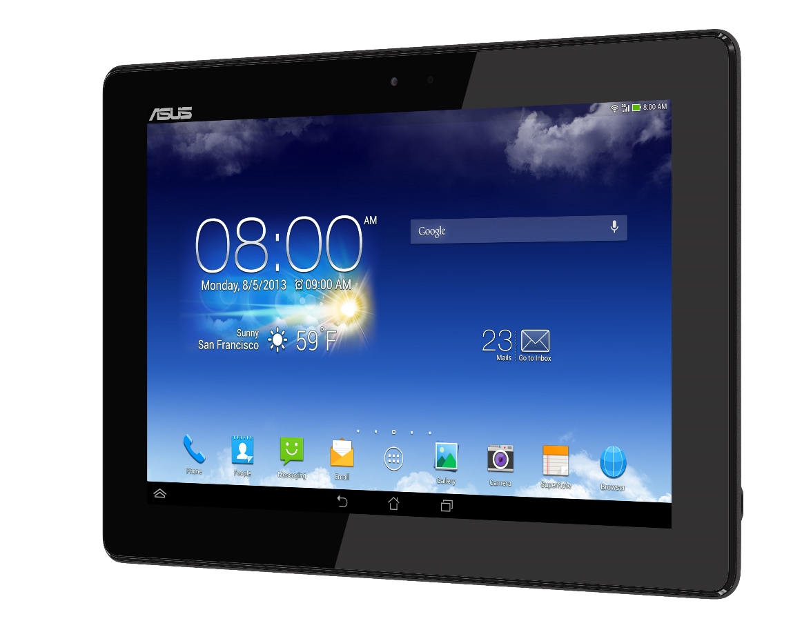 ASUS The New PadFone 02
