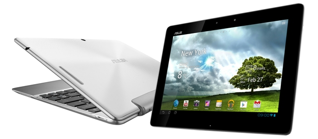 ASUS Transformer Pad TF300TL 32GB