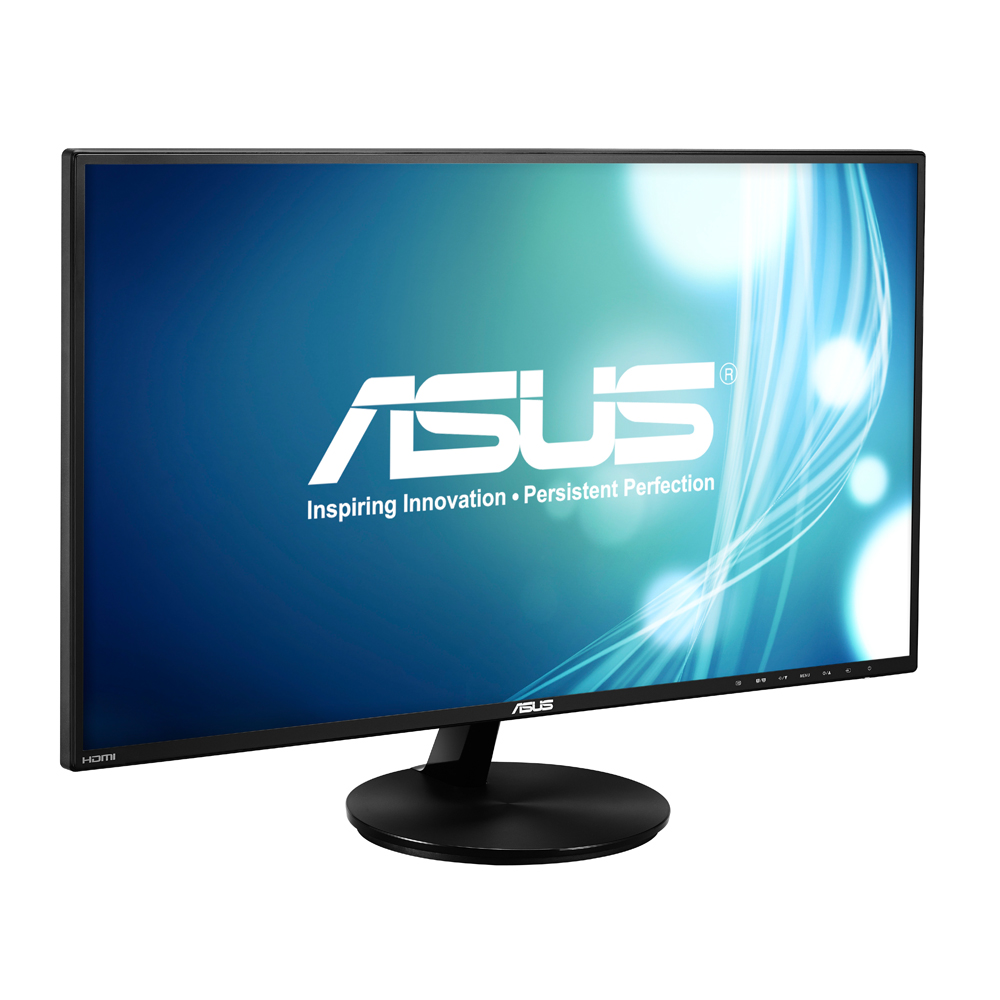 ASUS VN279H VN279Q 01