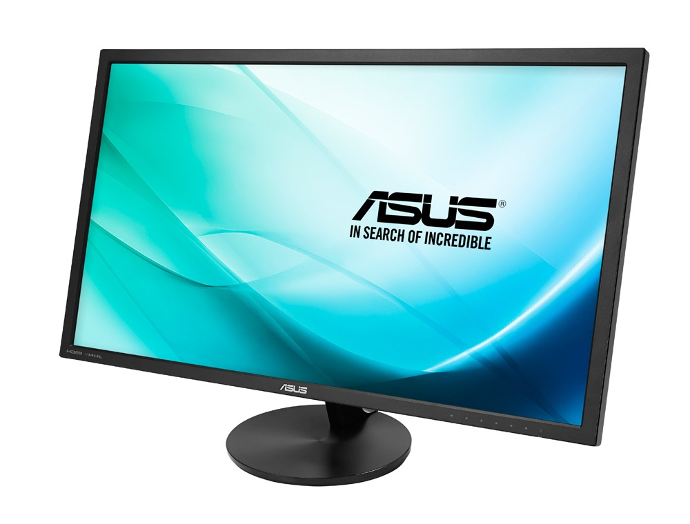 ASUS VN289H e VN289Q 01