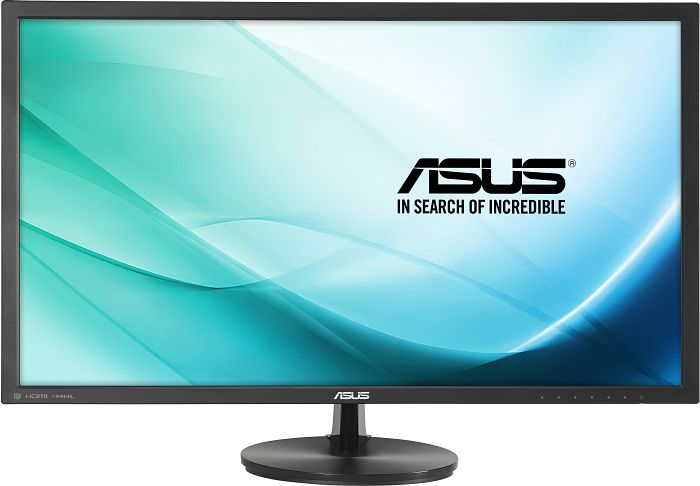 ASUS VN289H e VN289Q 02