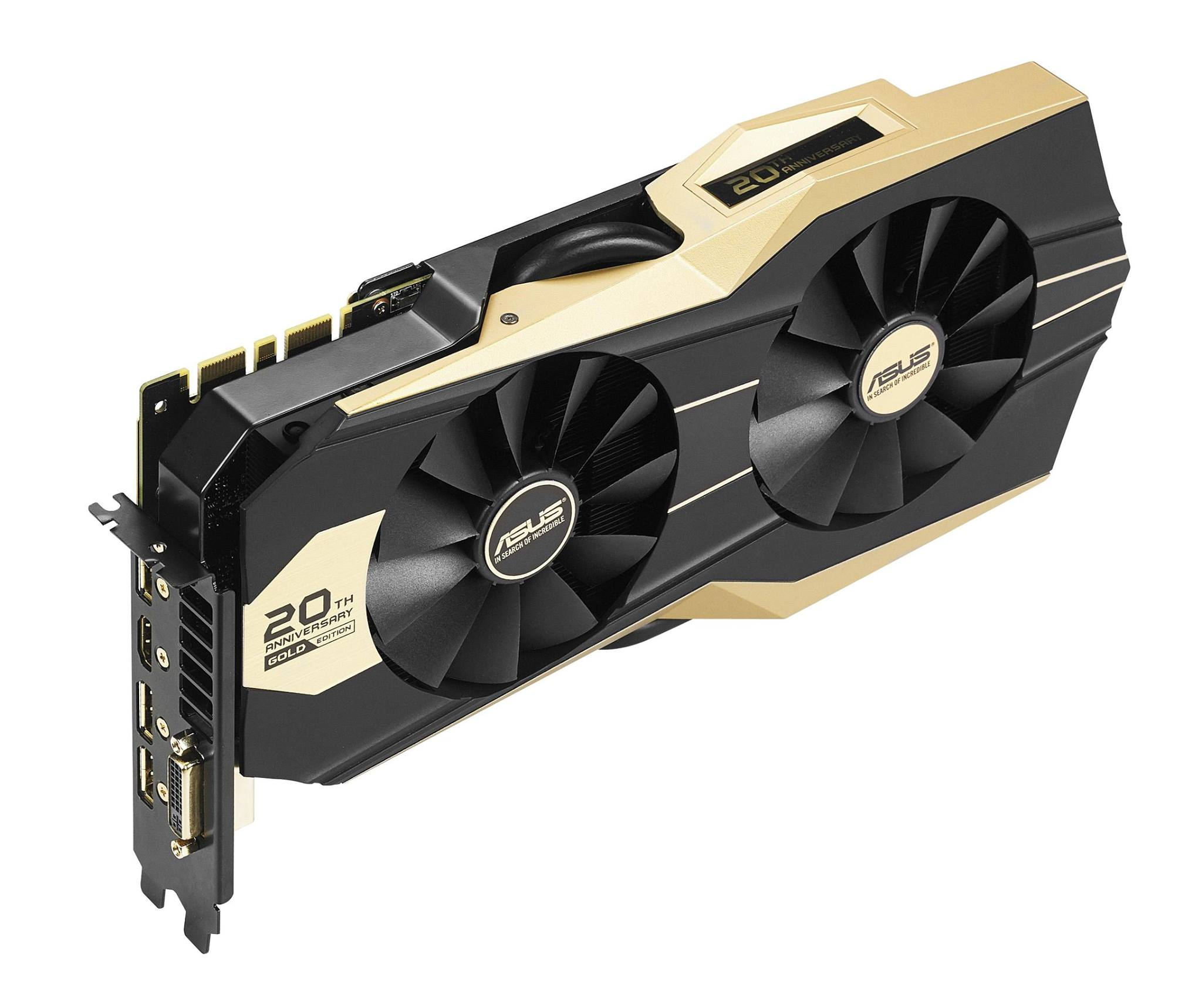 ASUS-GTX-980-GOLD-EDITION-02