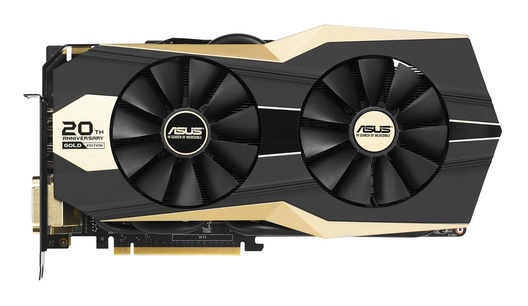 ASUS-GTX-980-GOLD-EDITION-03