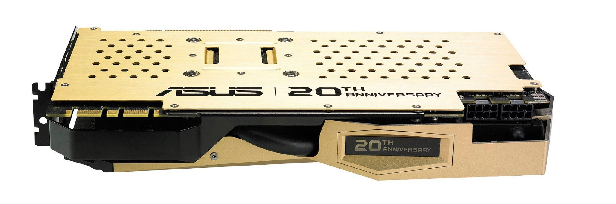ASUS-GTX-980-GOLD-EDITION-04