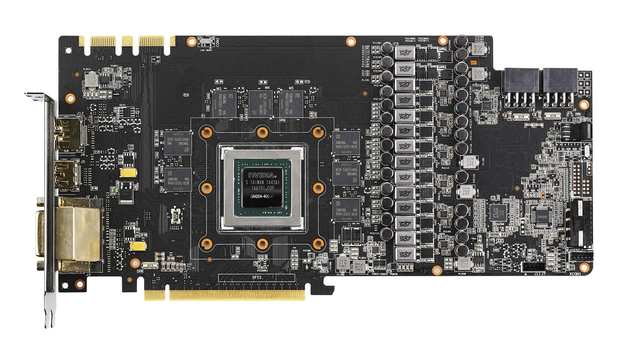 ASUS-GTX-980-GOLD-EDITION-05