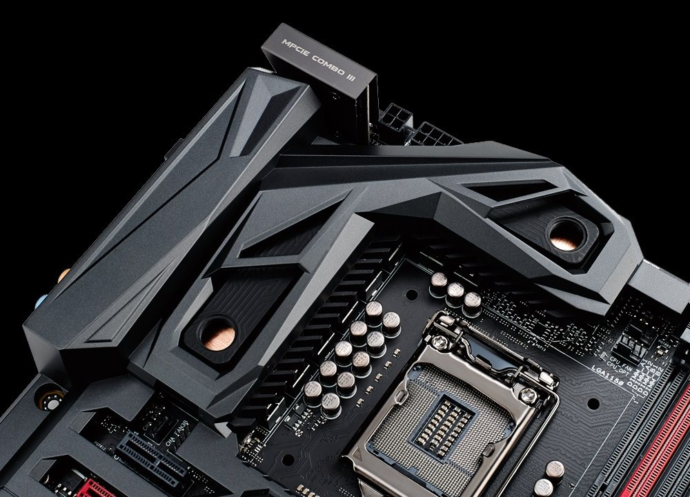 ASUS Maximus VII FormulaWatch Dogs 03