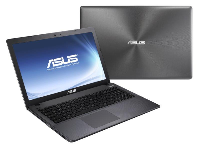 ASUS Notebook Trade in