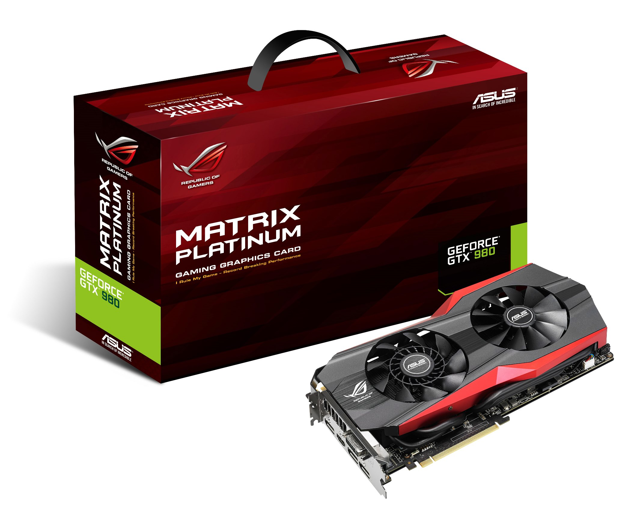 ASUS ROG MATRIX-GTX980-P-4GD5 01